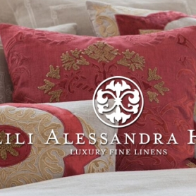 Lili Alessandra Opens Doors to First Retail Store | Sandra's Blog